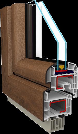 okna-brugman