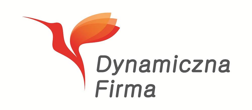 logo_dynamiczna_firma