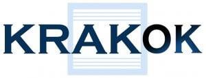 Logo Krakok